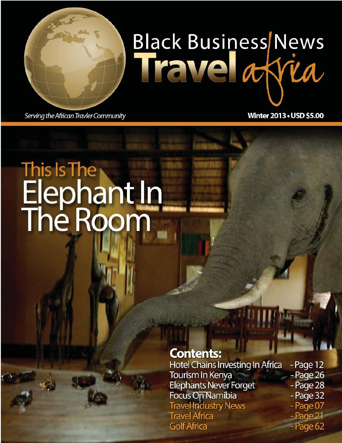 travel 2013 winter by black business news group issuu