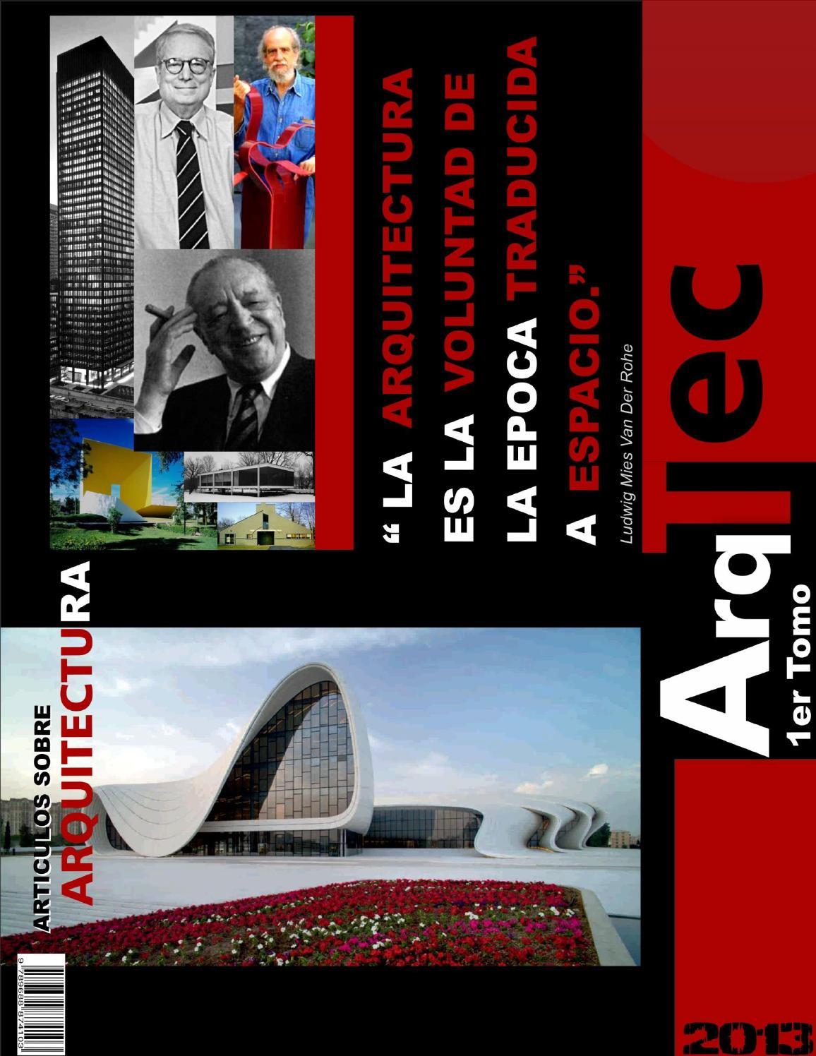 ARTICULOS by JOSÉ MANUEL COCOLÁN C - issuu