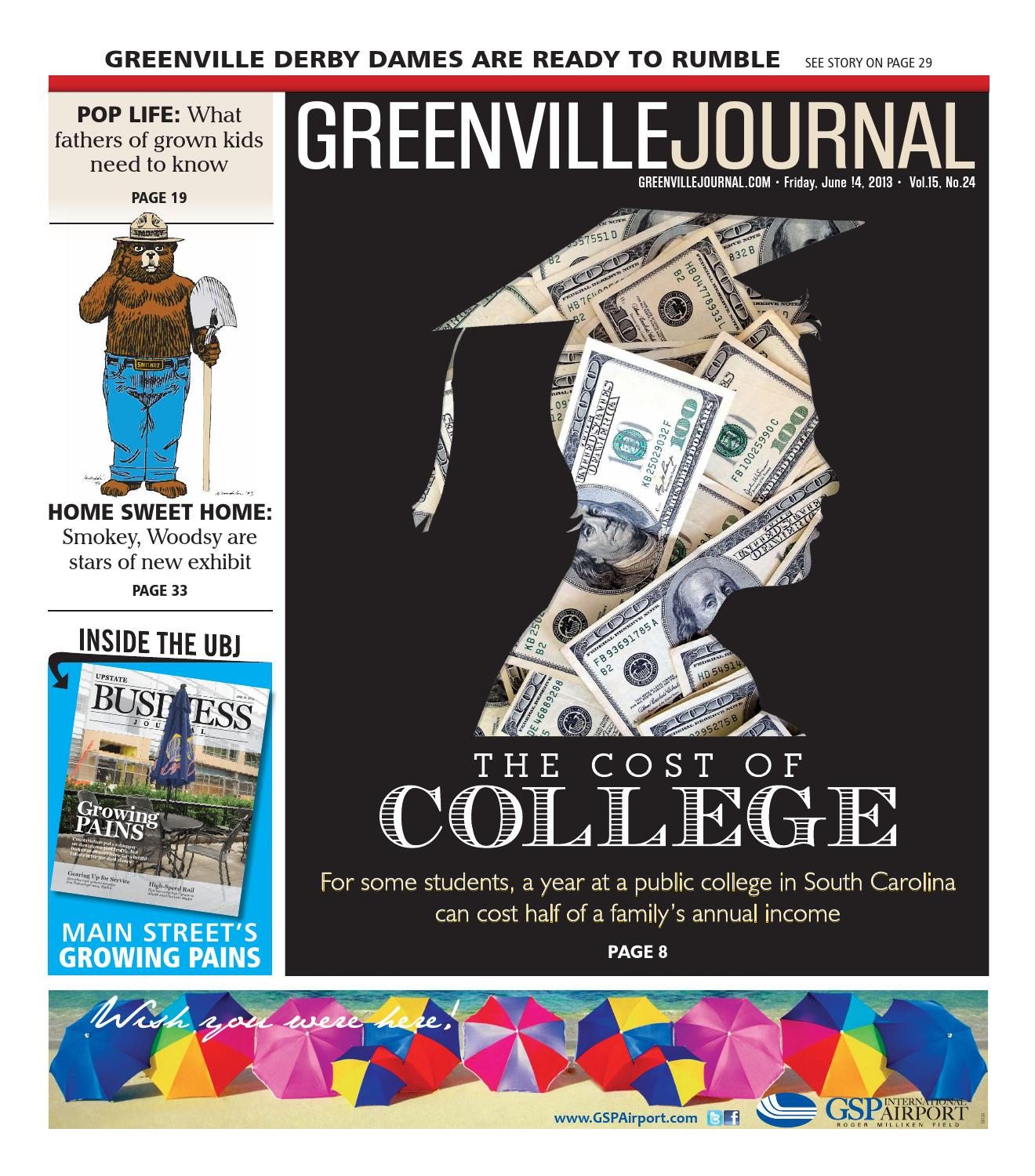 June 14 2013 greenville journal by community journals issuu fandeluxe Choice Image