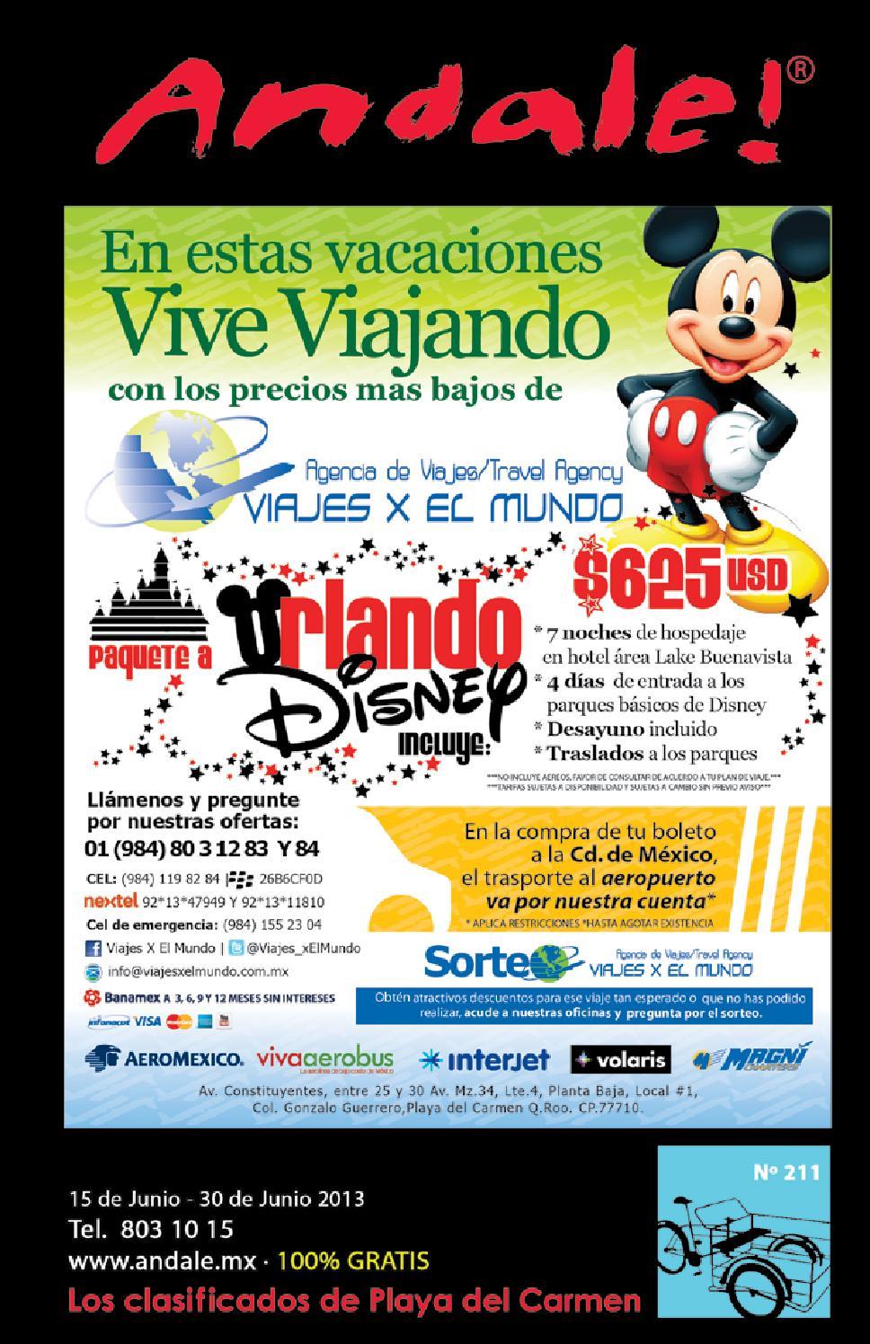 Funda iPhone 6 6s Comprada En Parque Disney - $ 39000 en Mercado