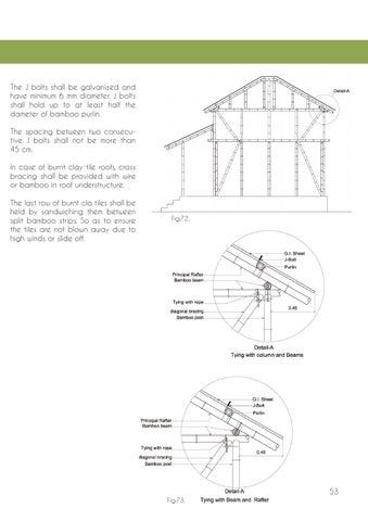 Bamboo Construction Source Book by communityarchitectsnetwork - issuu