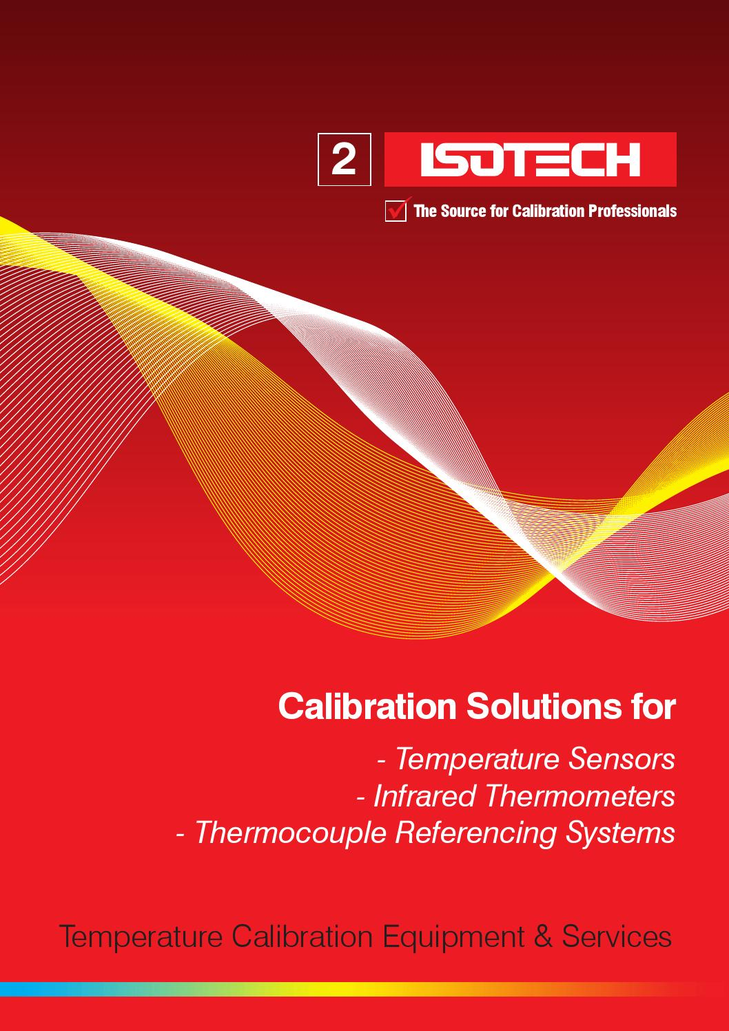 PT100 Type 215mm Probe Thermocouple Temperature Measurement Sensors