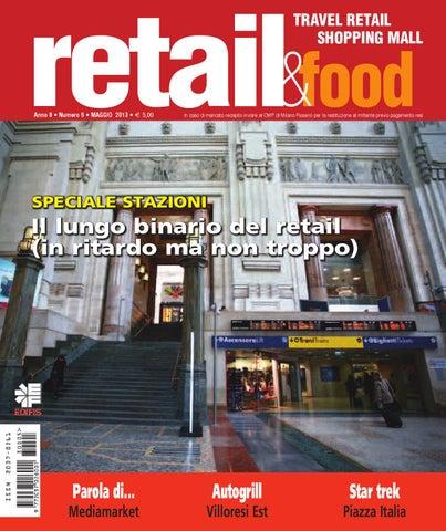 f968376ff9 retail&food 2013 05 by Edifis - issuu
