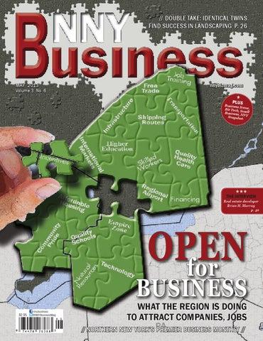 2632b68ef5 NNY Business May 2013 by NNY Business - issuu