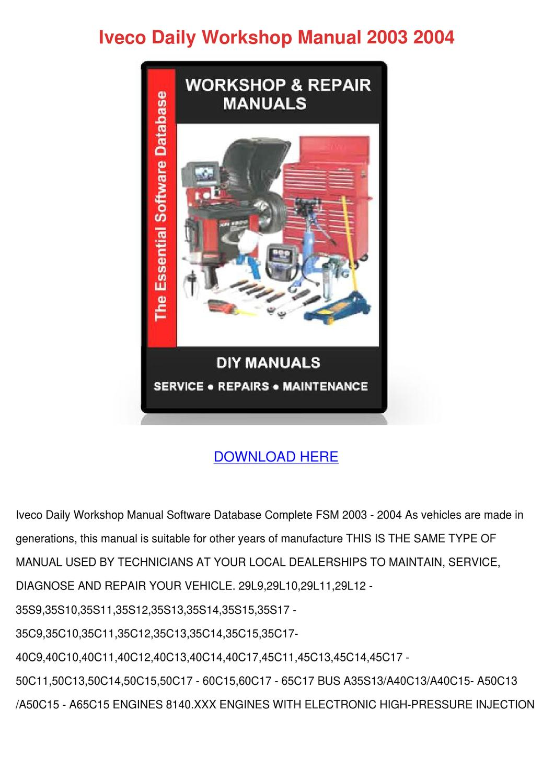 Toyota Highlander Service Manual: Rear axle carrier sub-ASSY LH (4WD)