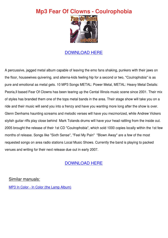 sixth sense song mp3 download