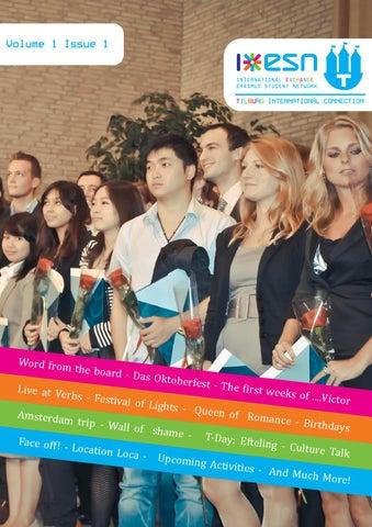 795e9b180d6 eXpress08 by Erasmus Student Network AISBL - issuu