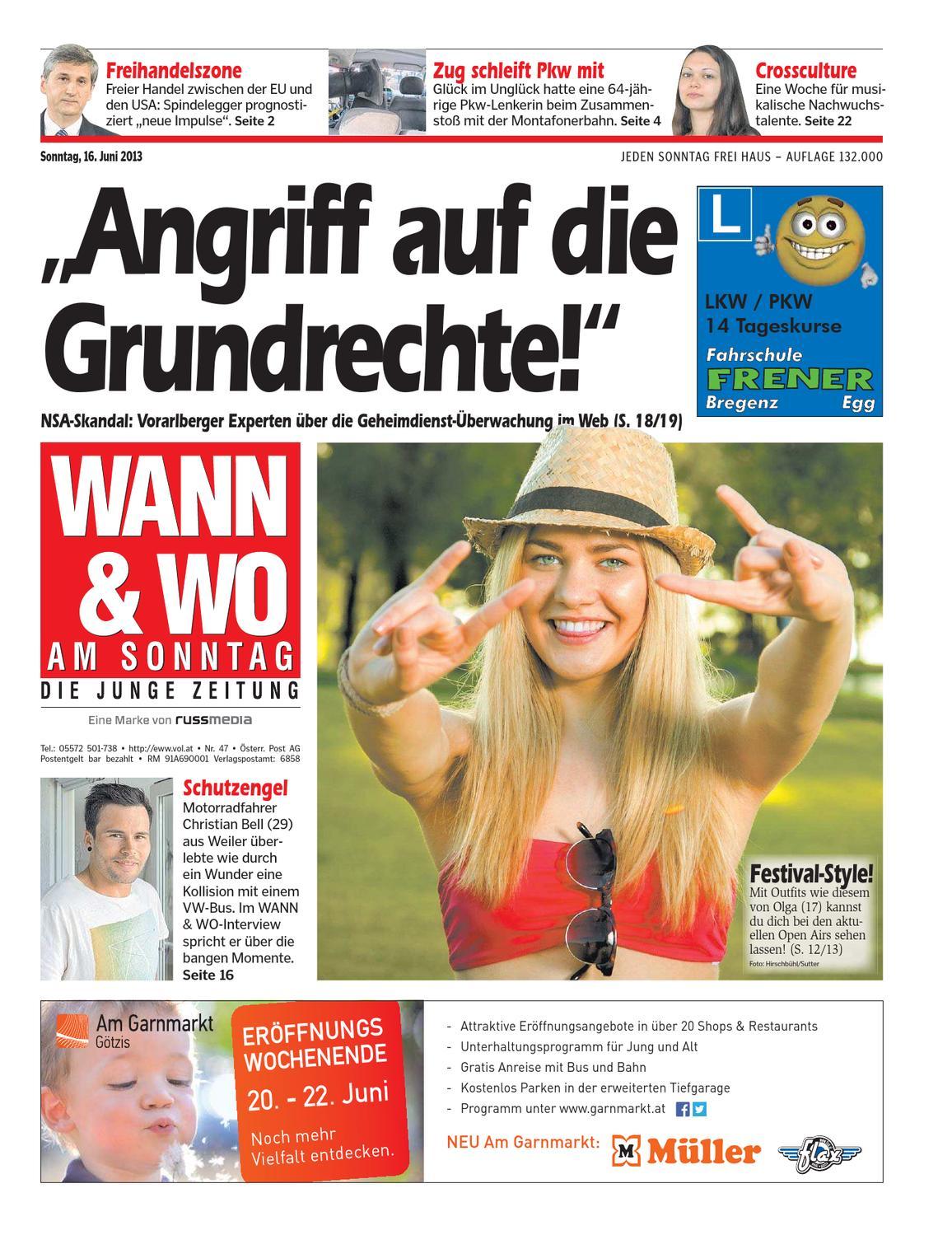 Christliche Partnersuche huggology.com - gratis