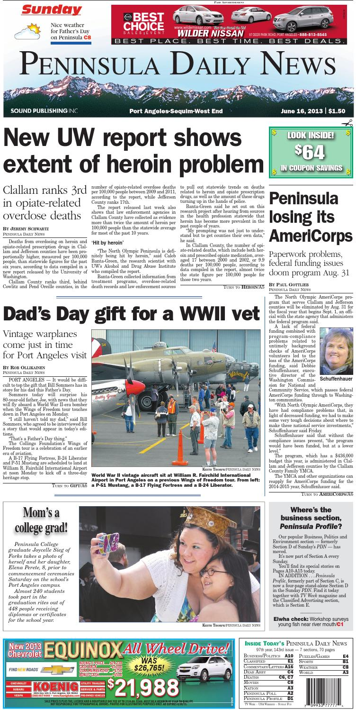 071a11504a1 20130616C by Peninsula Daily News   Sequim Gazette - issuu