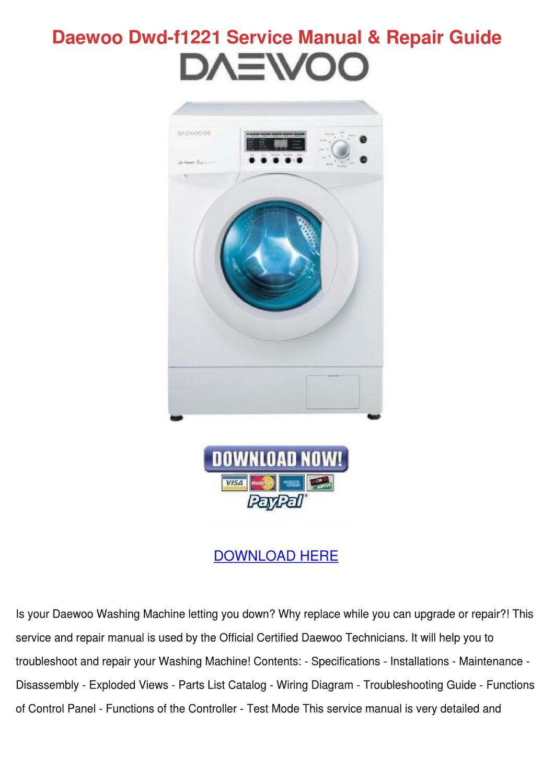 ifb washing machine motor wiring diagram best wiring library defy washing machine wiring diagram daewoo dryer diagram wiring diagram home rh 14 20 1 medi med ruhr de washing machine
