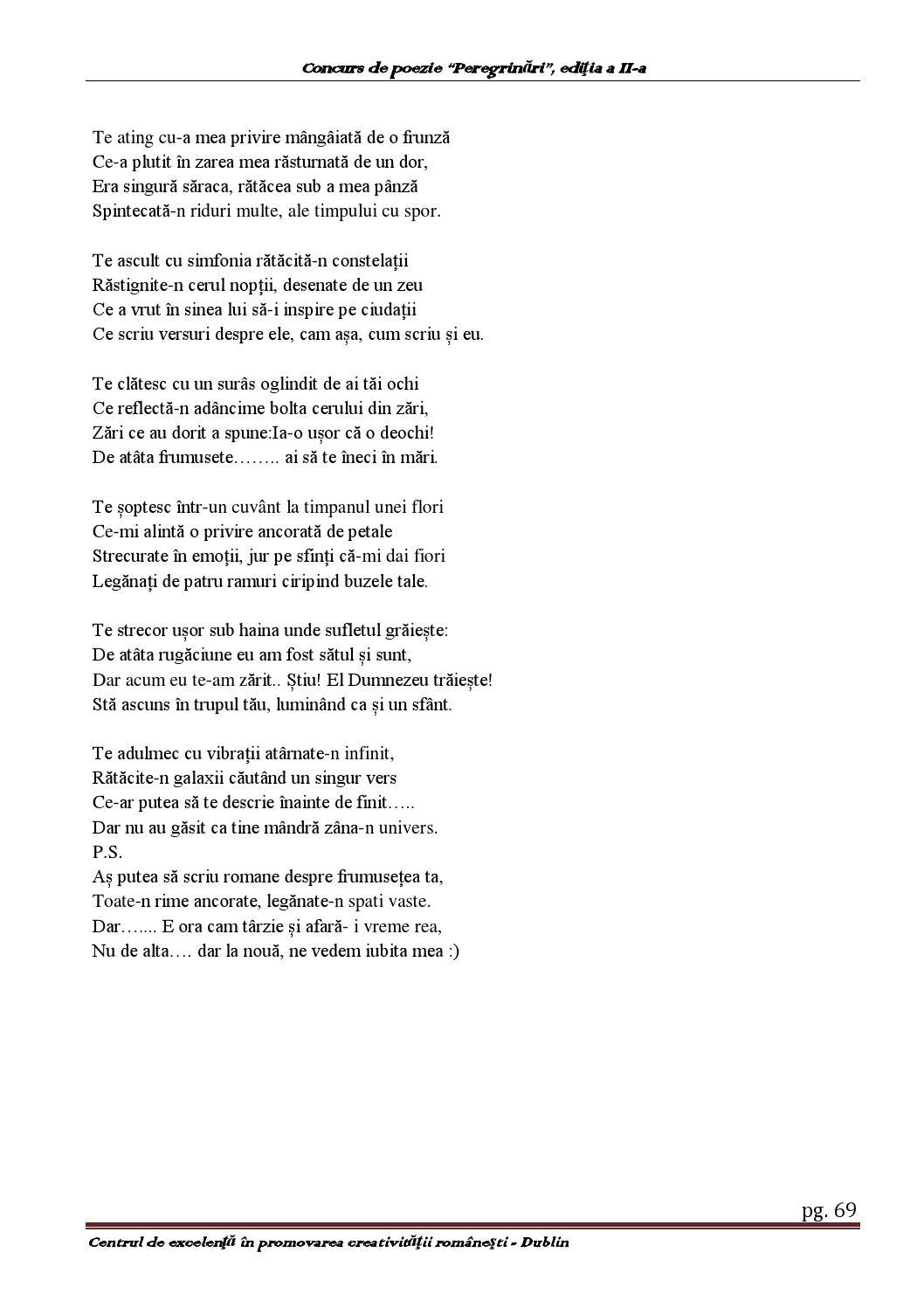 un singur om - Traducere în franceză - exemple în română   Reverso Context