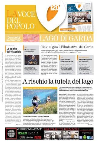 La Voce del Popolo 2013 24 by La Voce del Popolo - issuu