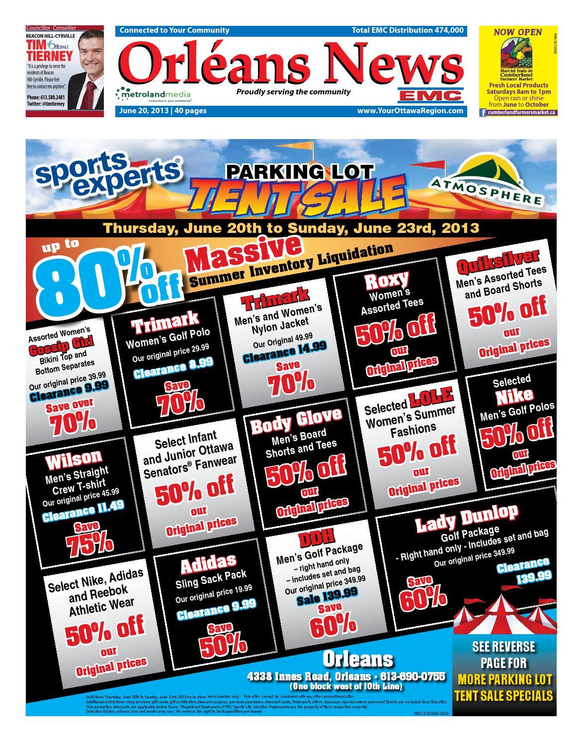 buy popular 1d6f1 a8349 OrleansNews062013