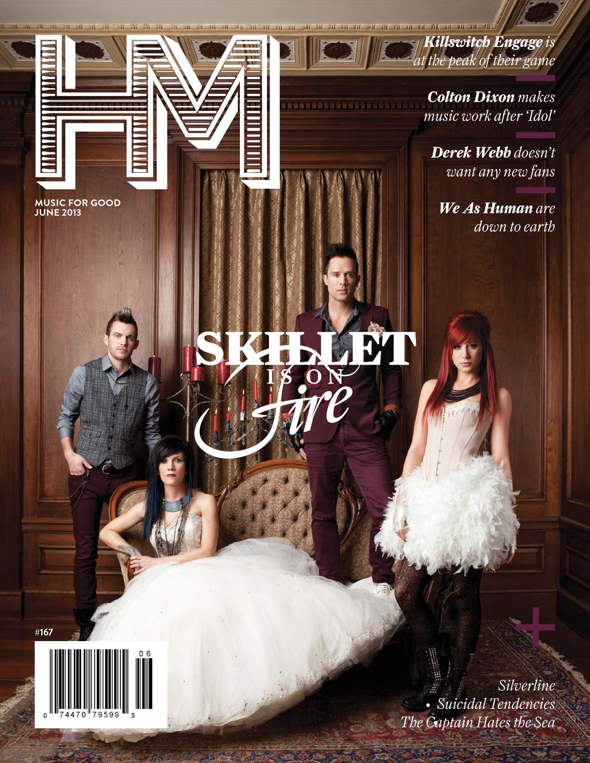 June 2013 Hm Magazine By Hm Magazine Issuu