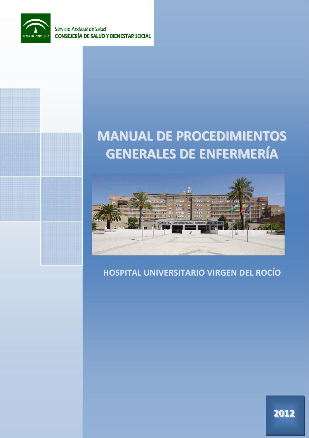 Cuidados de Enfermería en el paciente crítico by UGC Pediatría y ...
