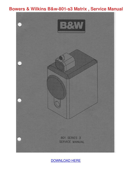 Page on 2009 Yamaha Zuma 125 Service Manual