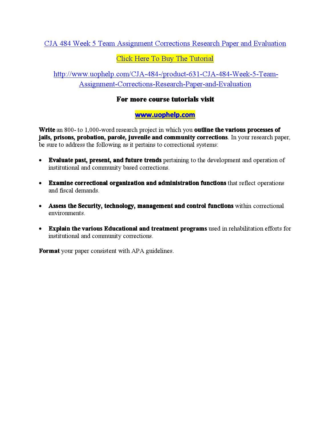 Research paper citing website