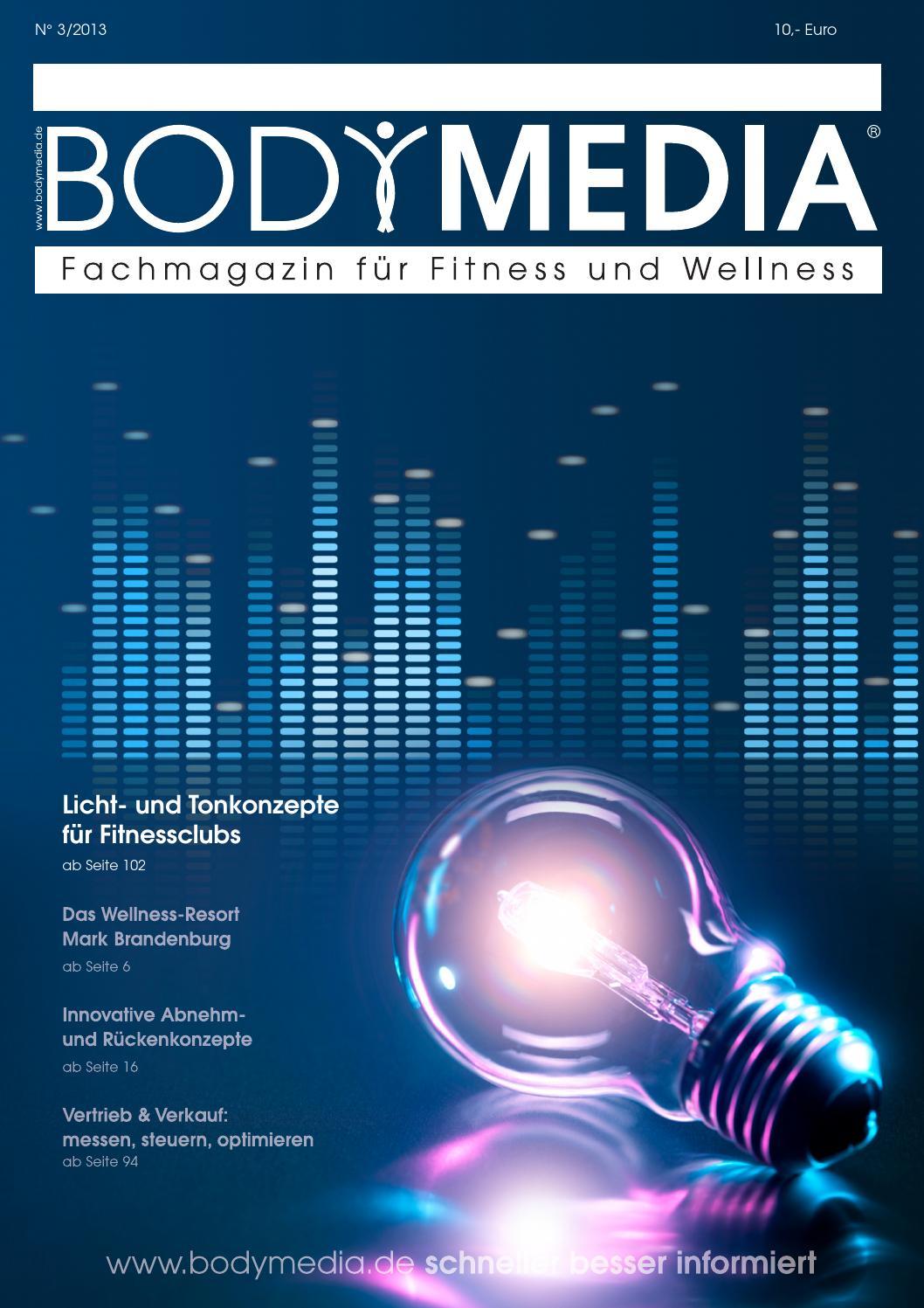 Bodymedia 32013 by Jonathan Schneidemesser issuu