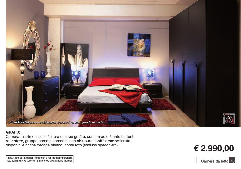 Asta del mobile divani soggiorno moderno asta del mobile for Outlet del mobile torino