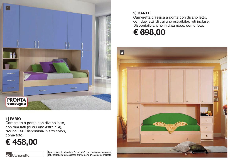 Asta del mobile divani soggiorno moderno asta del mobile for Asselle arredamenti