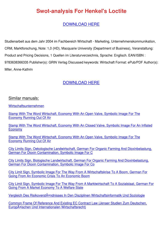 daniels running formula pdf download