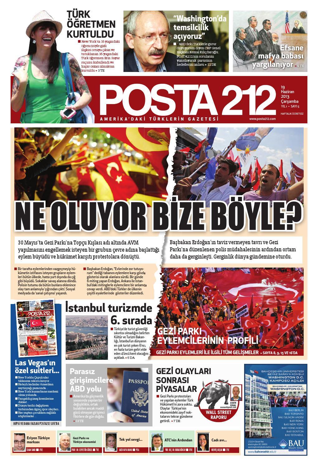CHP, Yıldırıma önlendiği iddia edilen canlı bomba eylemlerini sordu 48