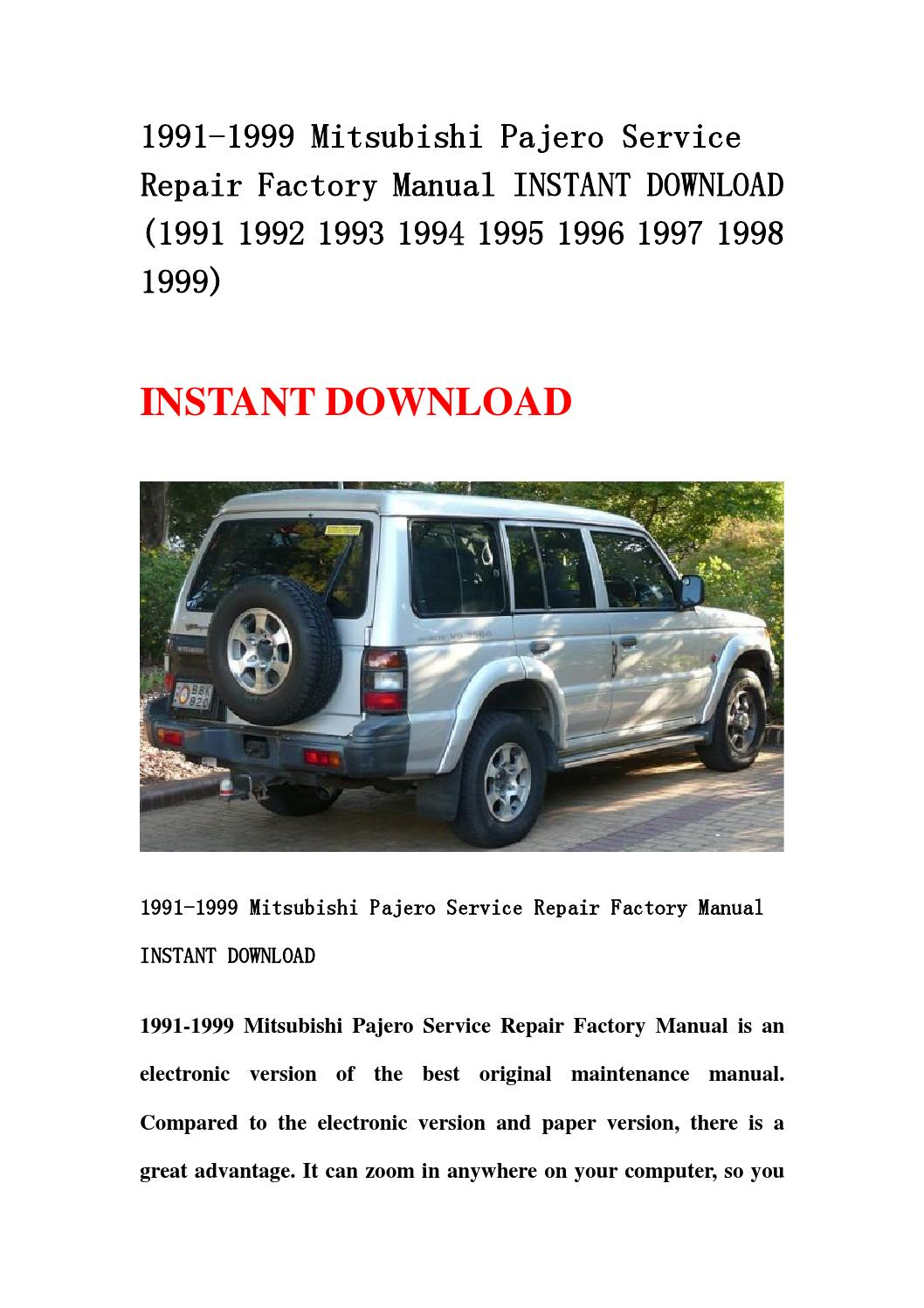 Isuzu Npr Service Manual Download Also 1994 Isuzu Npr Wiring Diagram