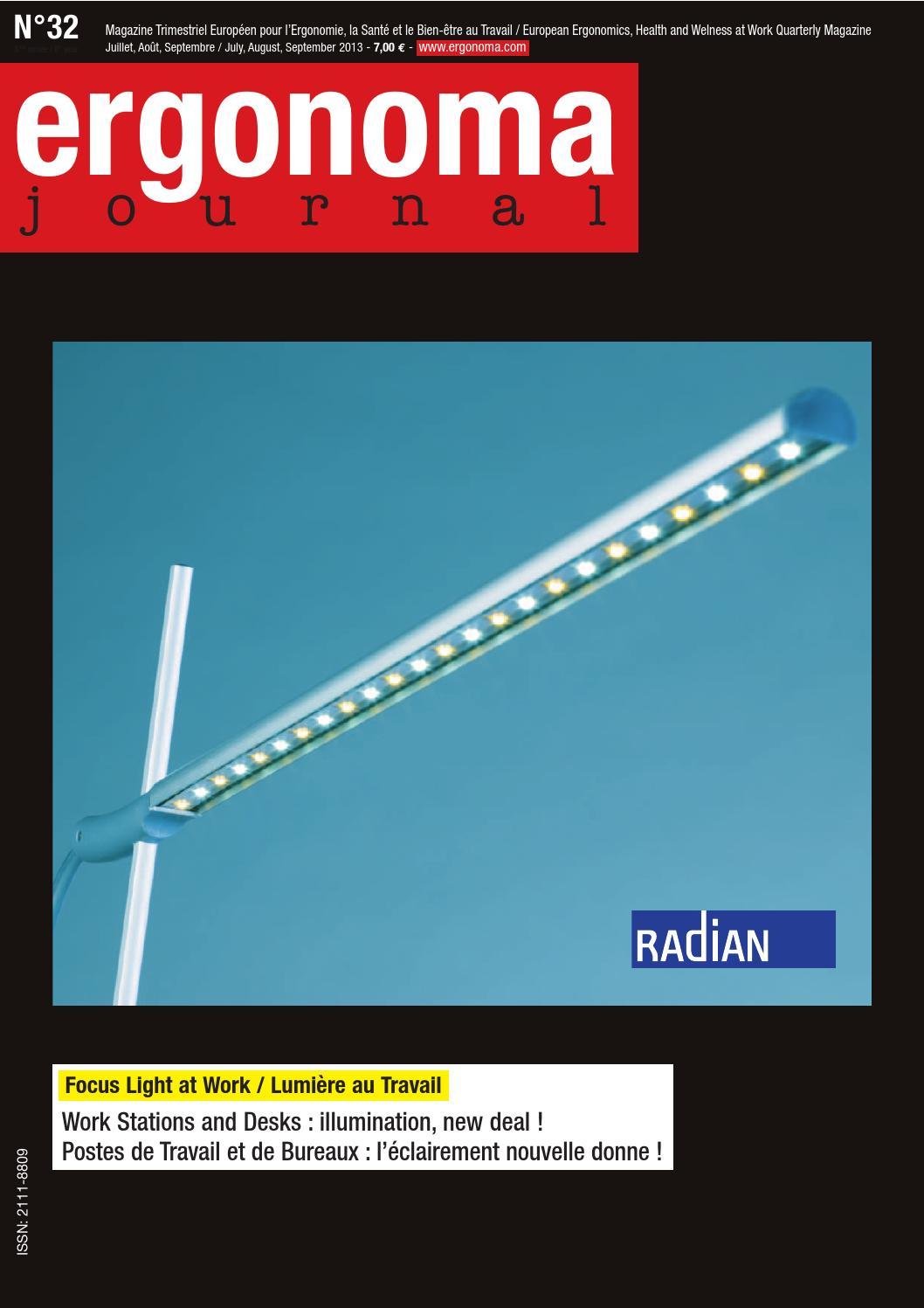 luminaire avec cha/îne en m/étal r/églable US-DXB Gadgets de la Vie Quotidienne