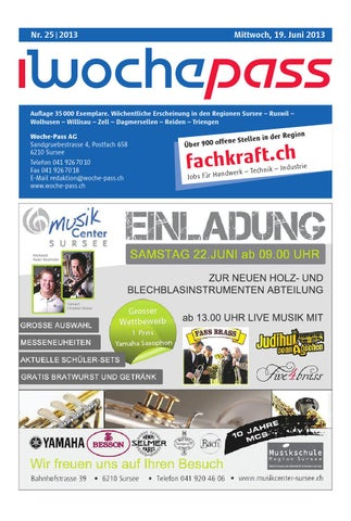 e5c3d4315c3150 Woche-Pass