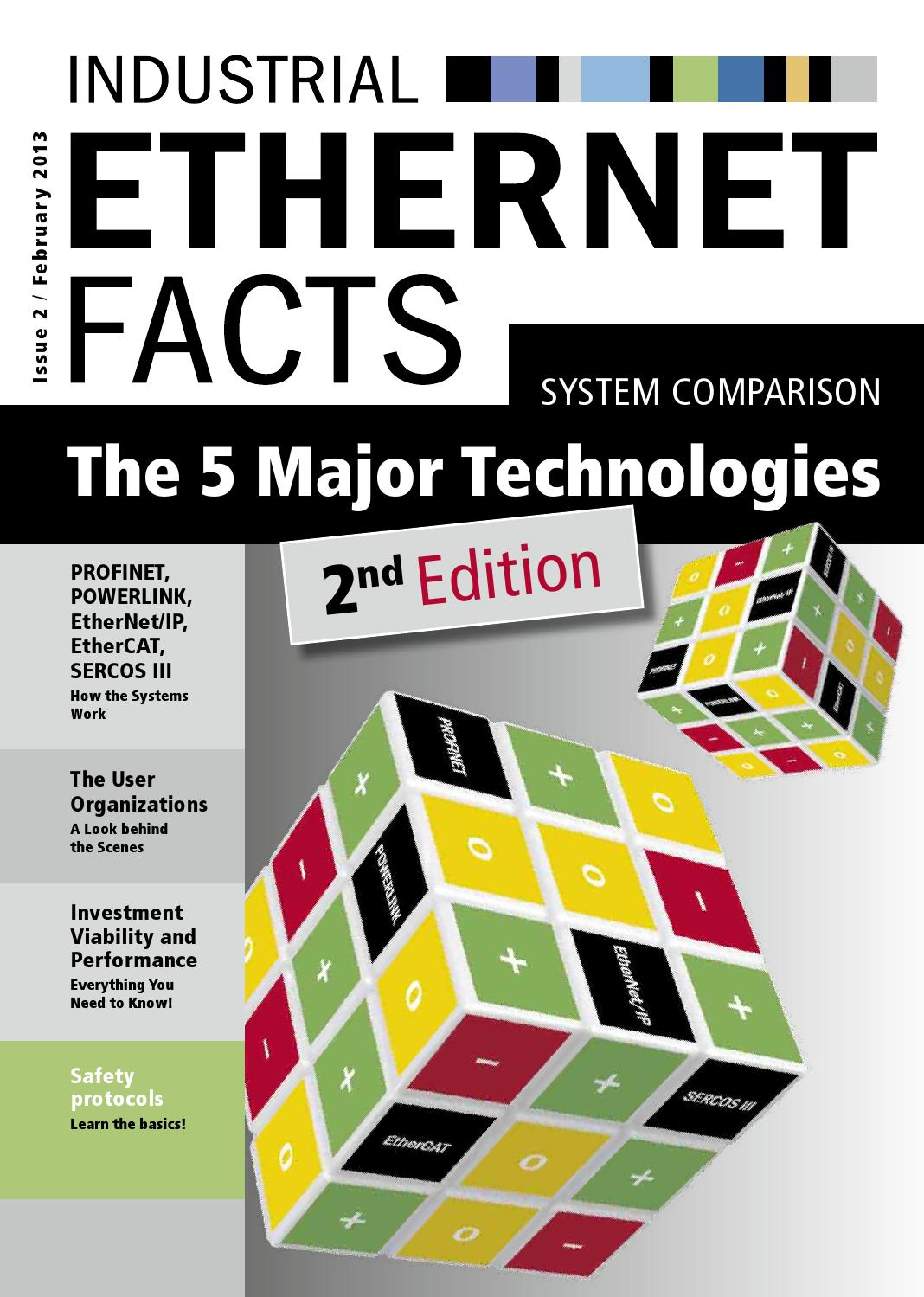 2013 mm e01306 009 industrial ethernet facts 02 13 by