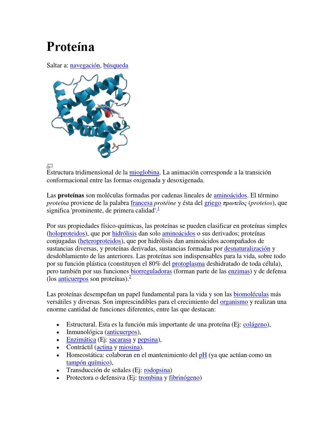 Anfotero amino acidos para adelgazar