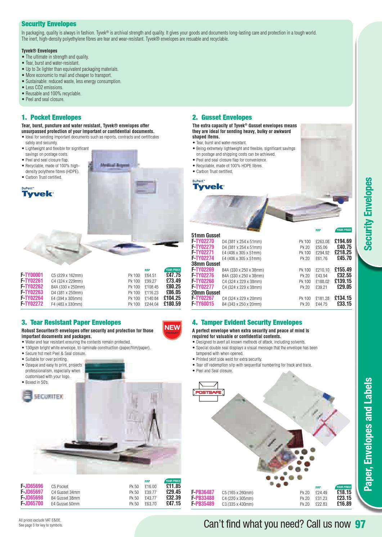 Direct Imaging Supplies Ltd 2013 by directimagingsupplies - issuu