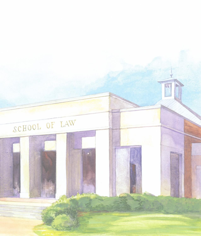Eberhart Salle De Bain capital campaign reportuniversity of virginia school of