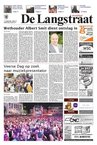 De Langstraat 20-06-2013 by Uitgeverij Em de Jong - issuu 87f5d95fac
