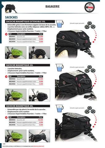 EBC plaquette de frein fa094 avant Harley Davidson FLSTS Heritage springer 00-03