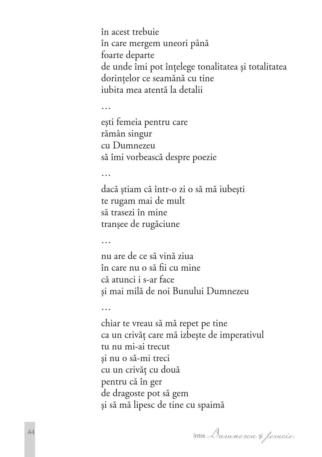 Intalnirea cu o singura femeie in Maroc)