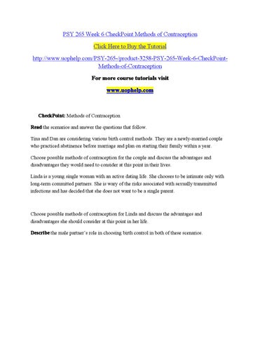 ACC 250 WEEK 6 CheckPoint Financial Statements EXERCISE 7-1 AND 7-2 (INSTANT DOWNLOAD)