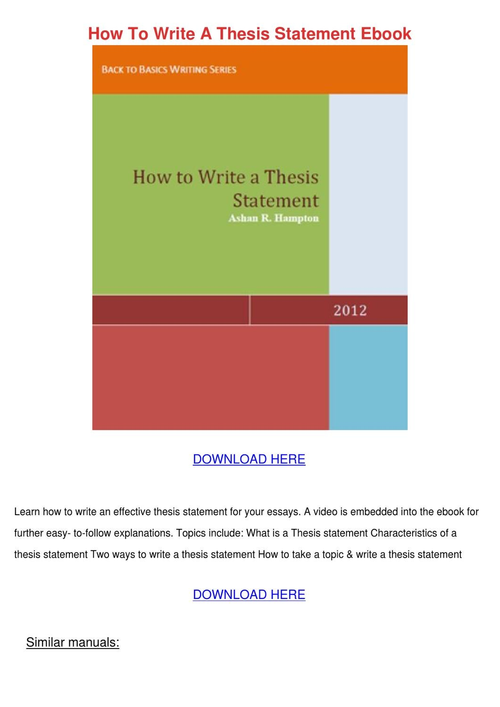 Term examination paper