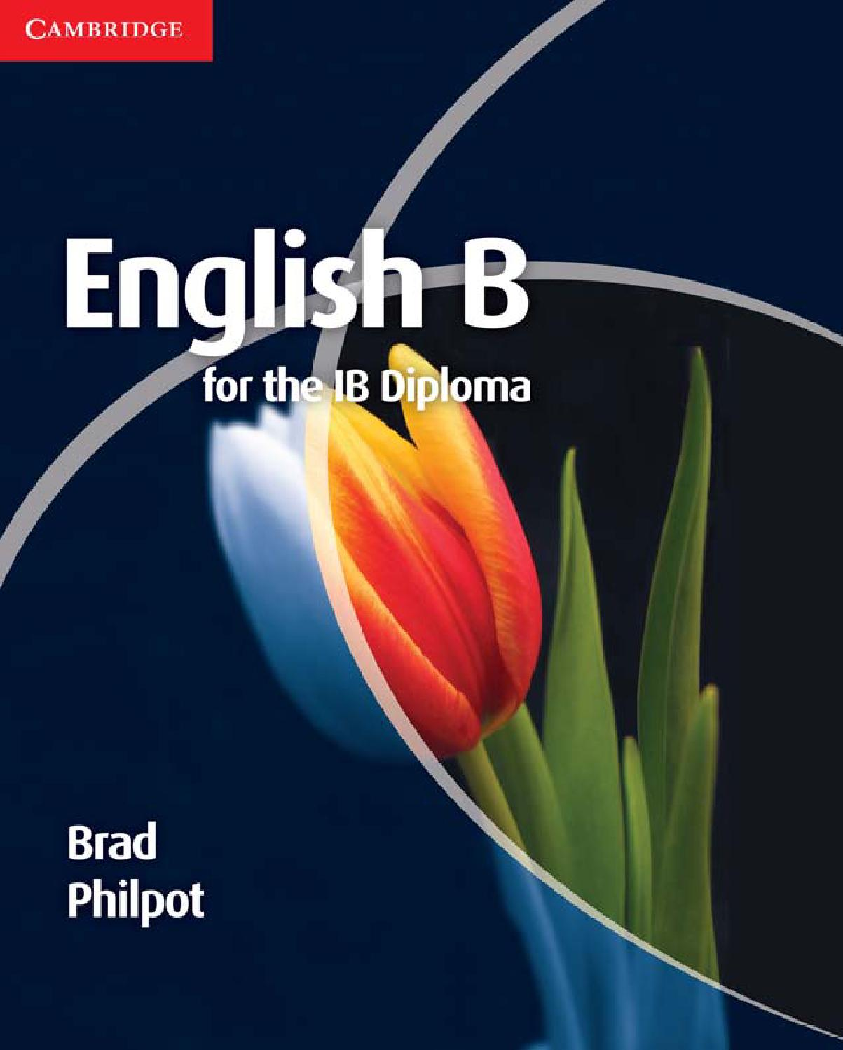 ib diploma In order to qualify for the ib diploma, each student must earn at least twenty-four points on ib assessments administered in the six curriculum areas.