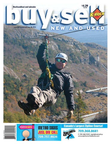 Buy and Sell Magazine Issue 839 by NL Buy Sell - issuu