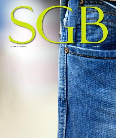 684de6528a9db SGB 1306 by SportsOneSource - issuu