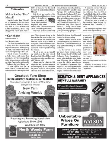 20130621 By Tryon Daily Bulletin   Issuu