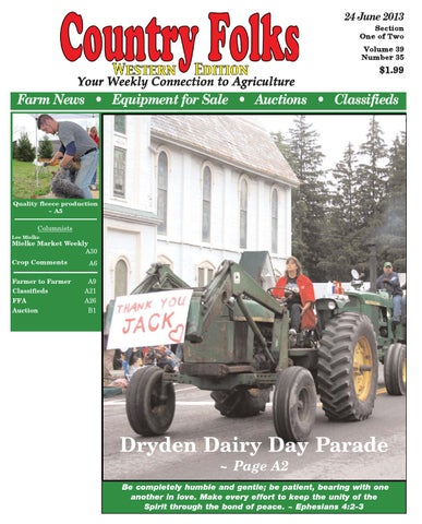 Tractor Manuals & Publications Selfless Massey Ferguson 7700 Series Tractors Workshop Manual.