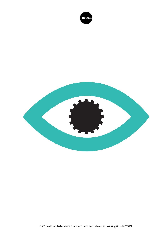 Catalogo 2013 web by fidocs 2012 - issuu