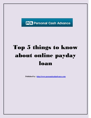 Payday loans available in arkansas picture 6