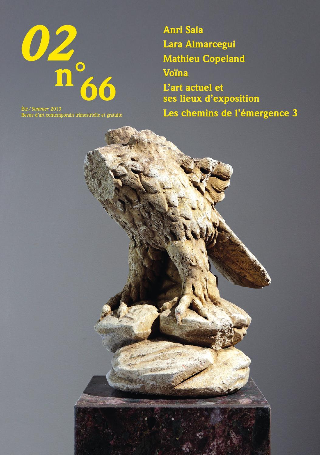 Rencontres Anri sculptures