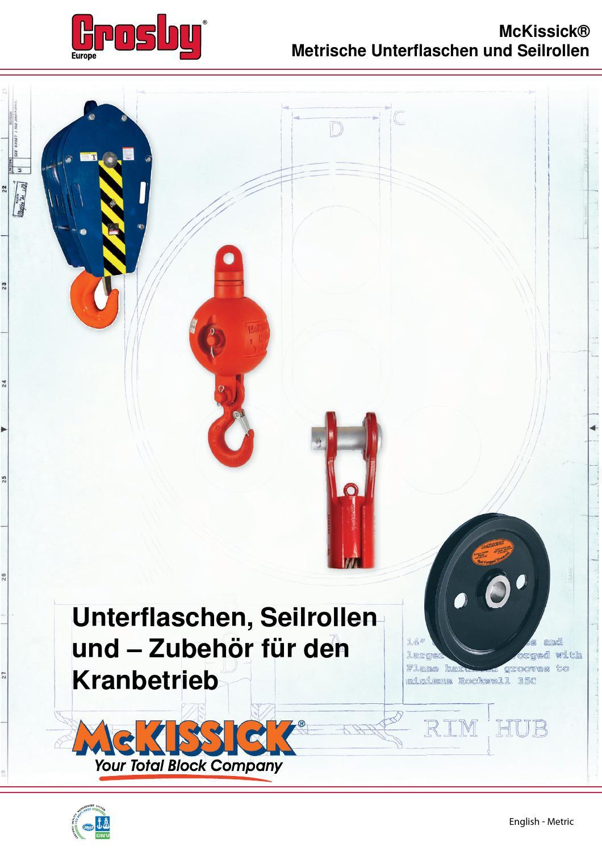 Fein Drahtseilgröße Und Kapazität Galerie - Schaltplan Serie Circuit ...