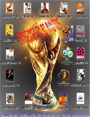 album panini 2006 pdf