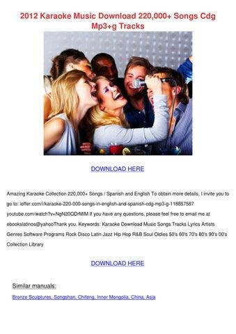 Ugandan music: dj erycom nonstop dancehall hiphop:download.