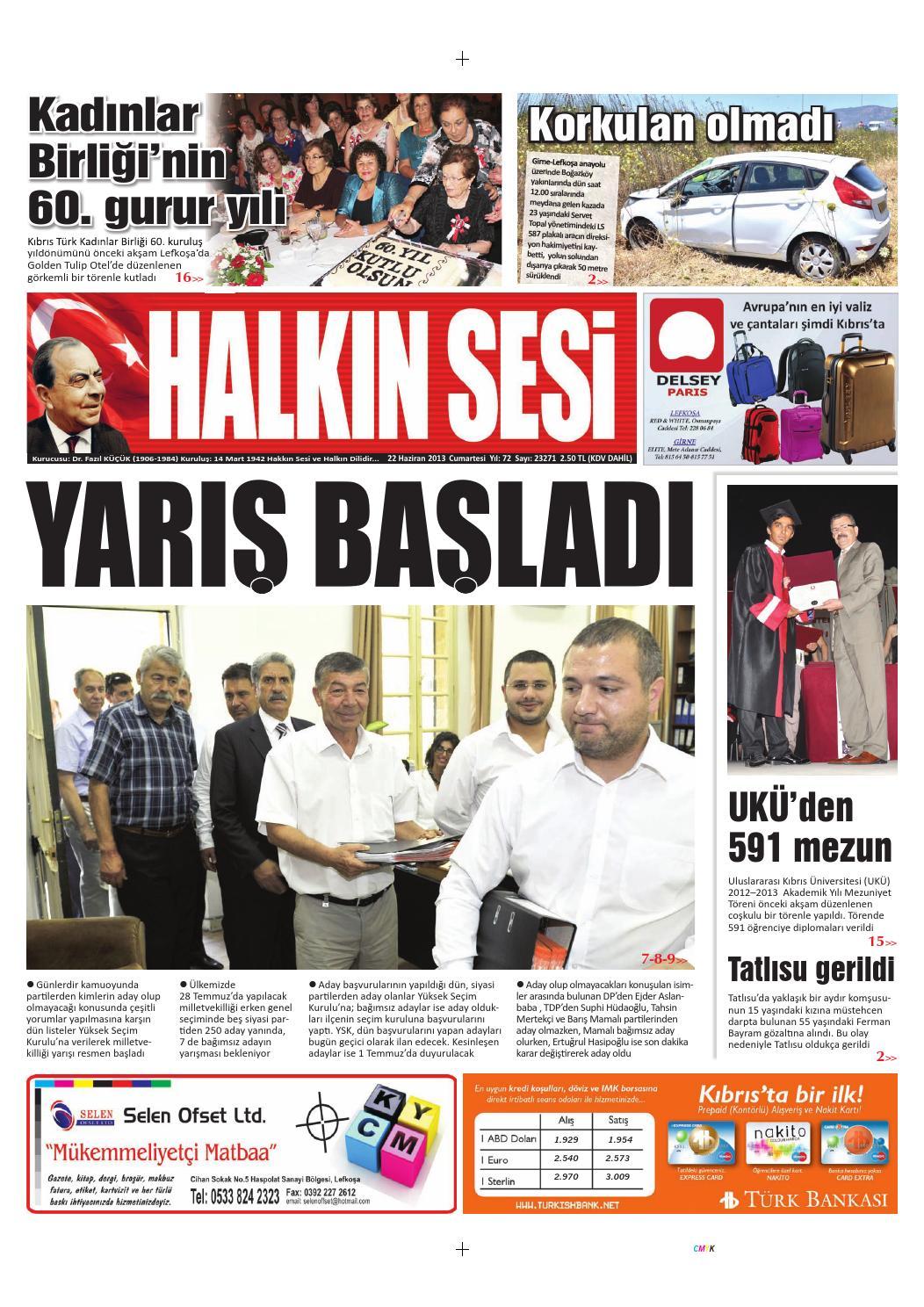 Zaman gazetesi Romanya bürosu çalışanı Demirkaya, Türkiyenin talebi üzerine gözaltına alındı 39